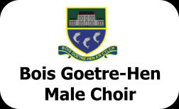 Bois Goetre-Hen Male Choir